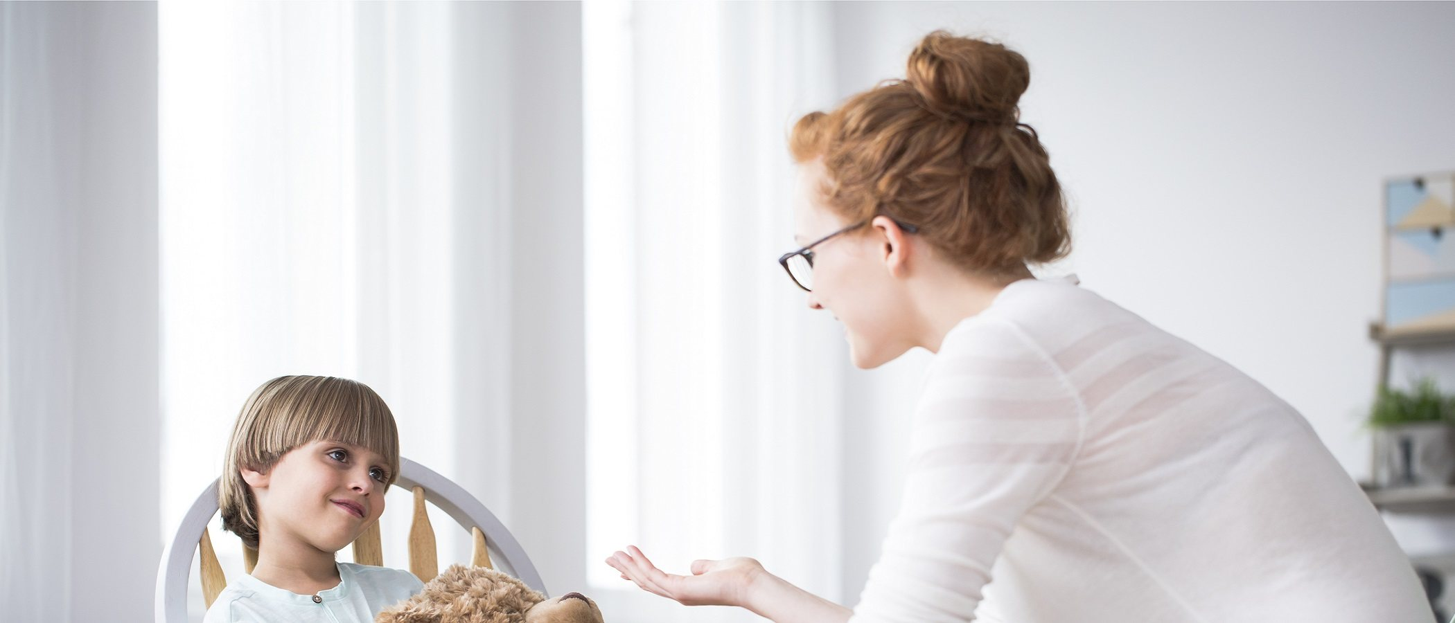 Estructurar el día mejorar el comportamiento en los hijos