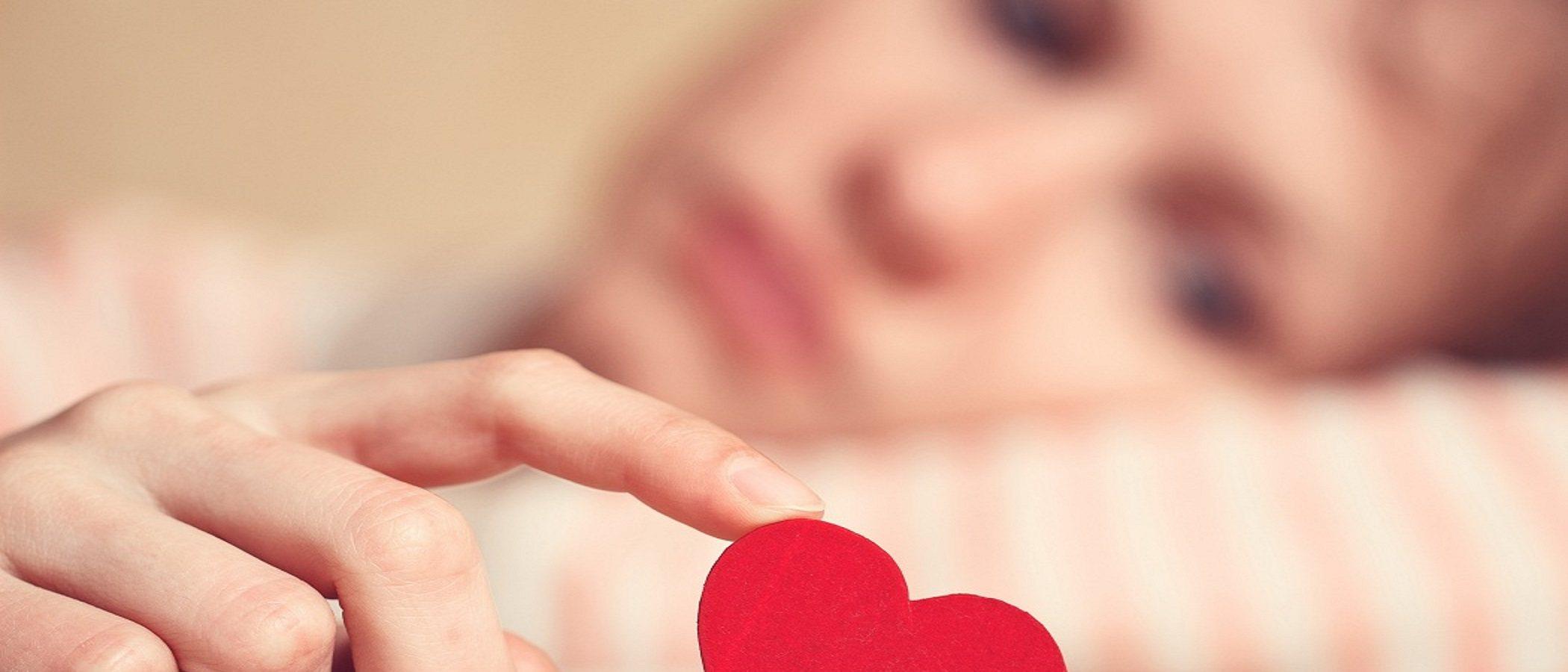Encontrar el amor siendo madre soltera, ¿es compatible?