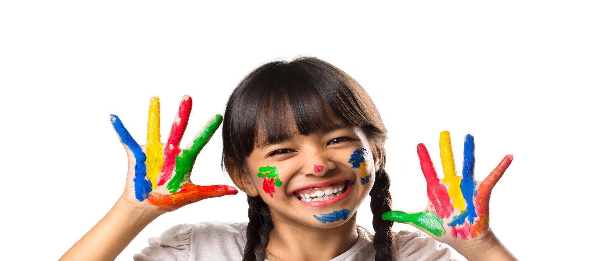 Consejos para manualidades para niños de 9 a 12 años