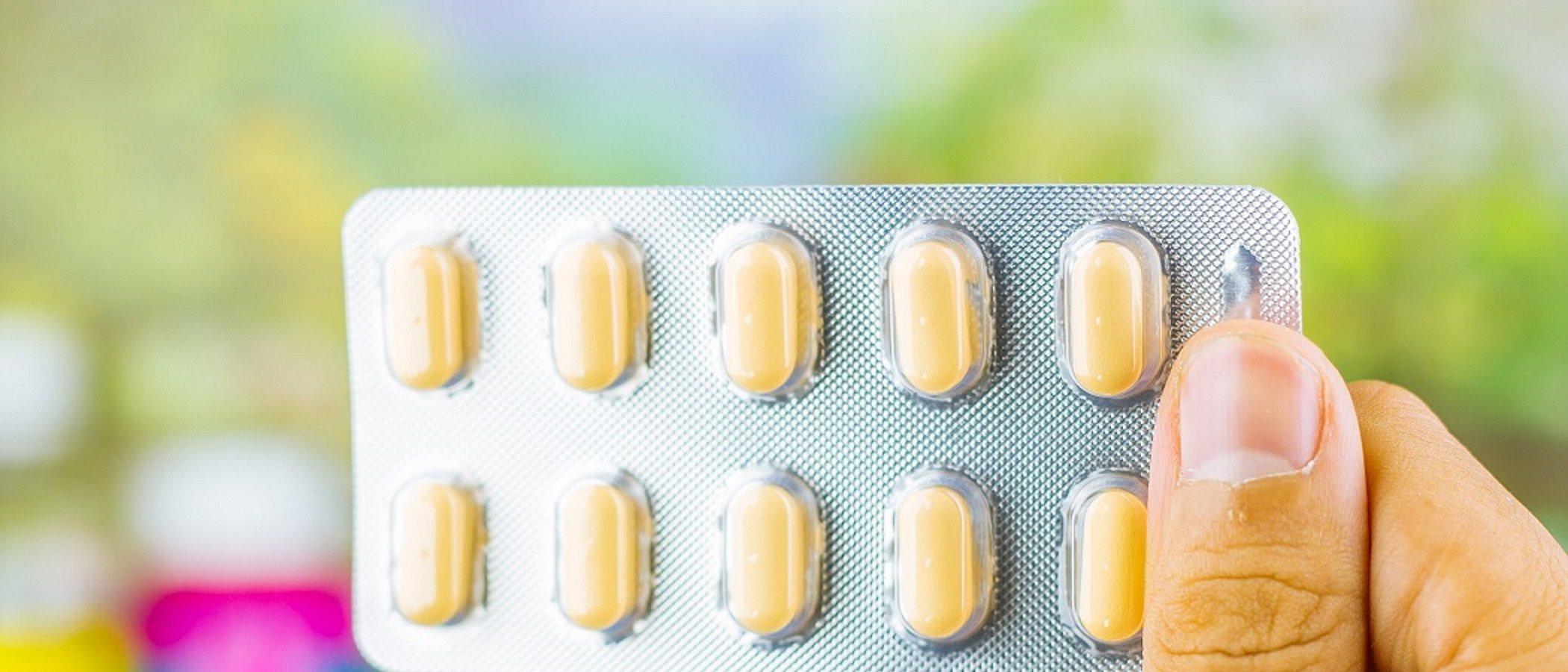 Las pastillas anticonceptivas, ¿pueden causar infertilidad?