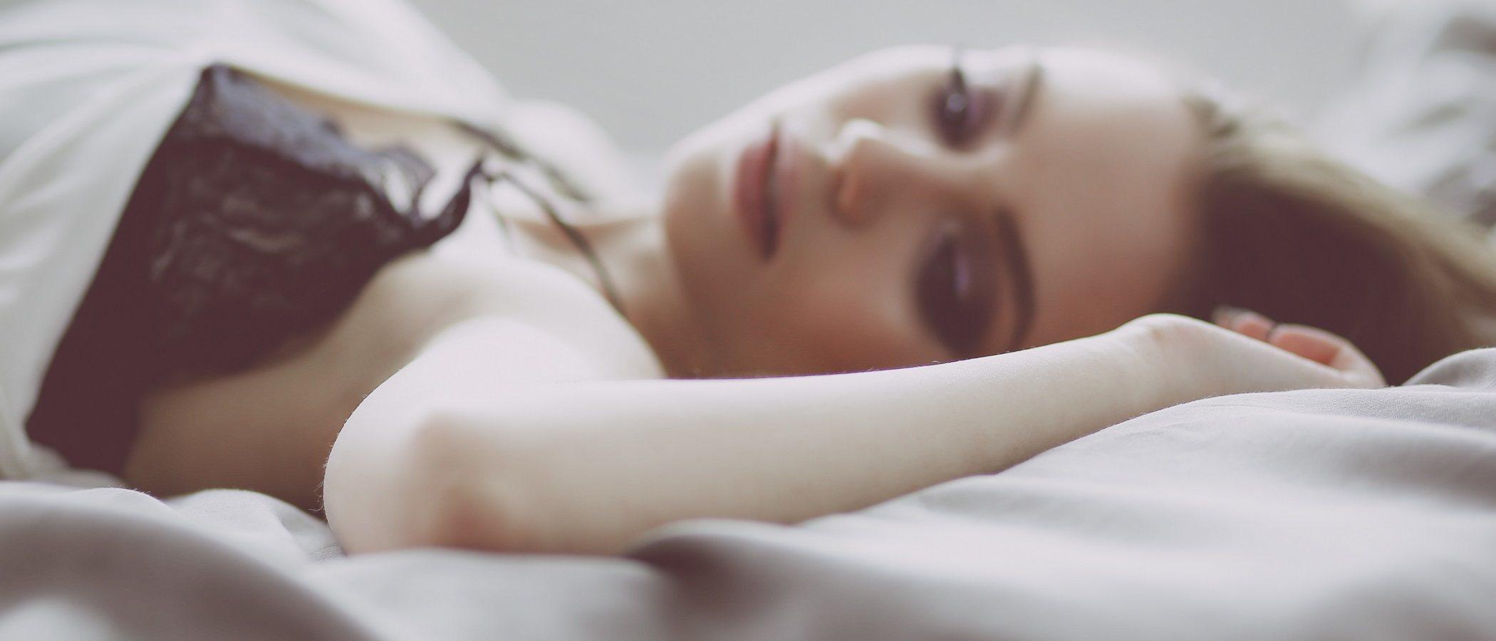 El orgasmo femenino, ¿aumenta las probabilidades de quedar embarazada?