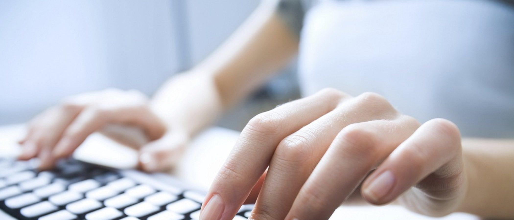 ¿Lo estás pasando mal porque no puedes concebir? ¡Hazte un blog!