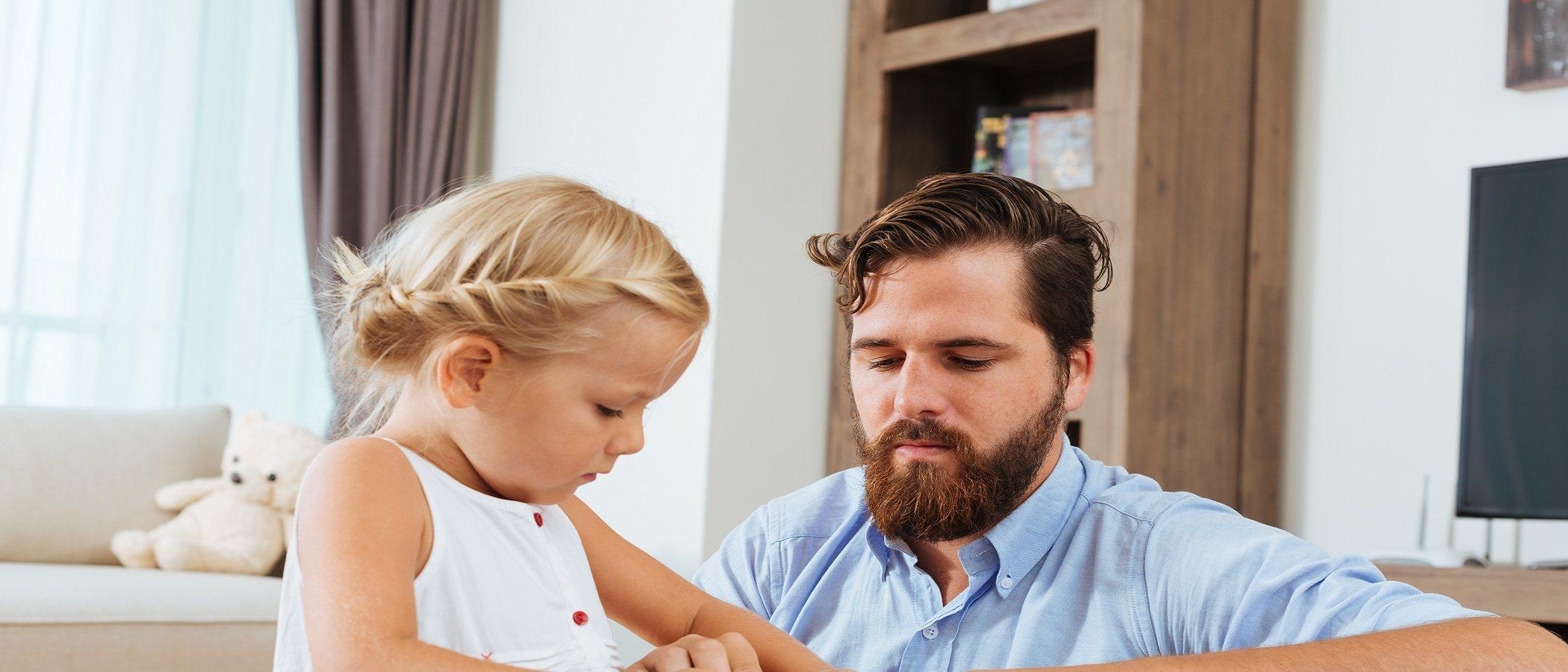 Manualidades para niños con cartulina