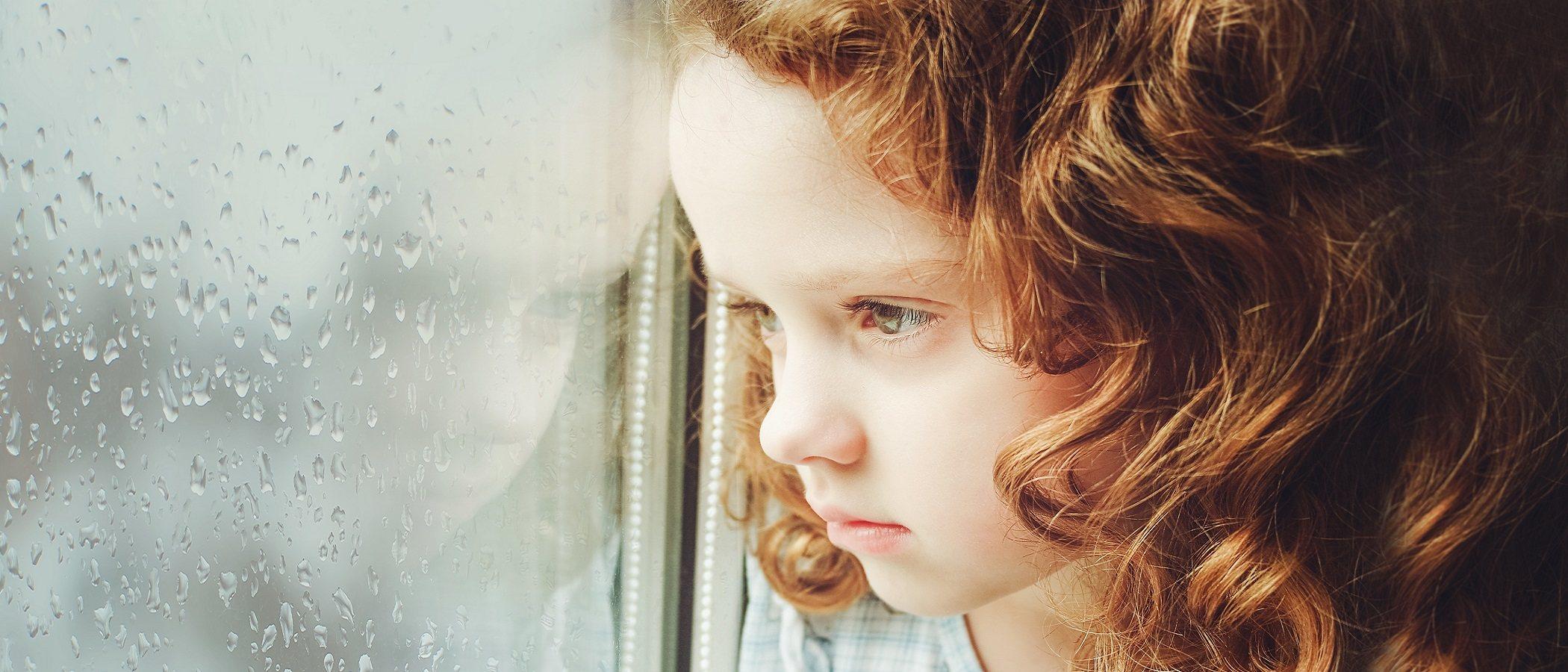 Cómo prevenir futuros problemas en la preadolescencia