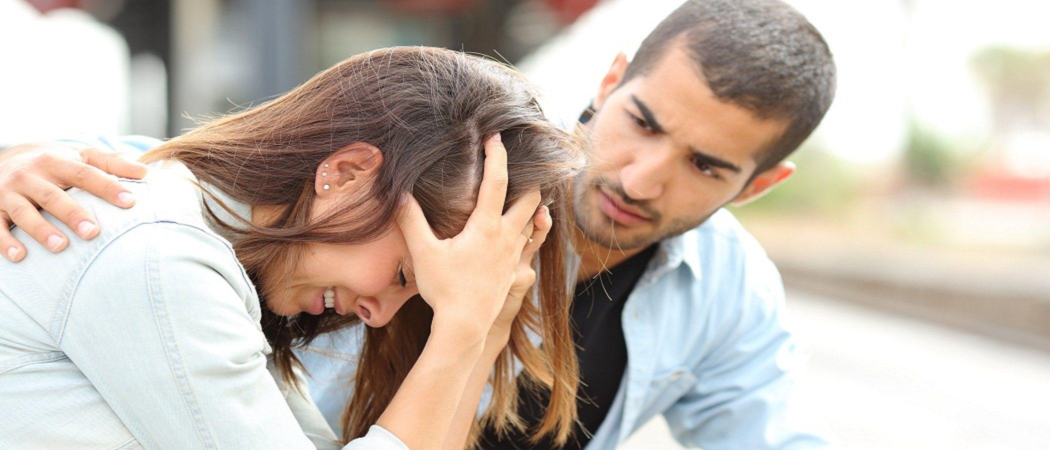 Amigos tóxicos: lo que tus hijos deben saber