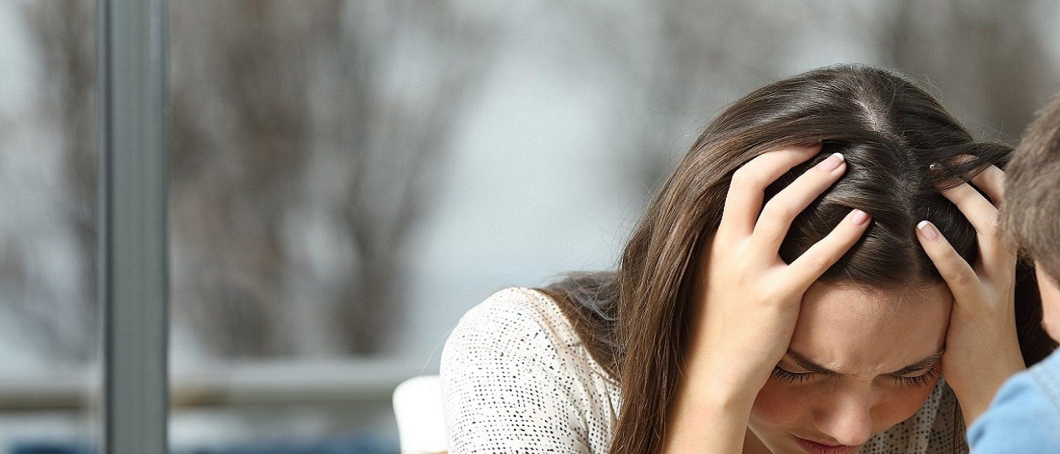 Cómo evitar un divorcio NO deseado
