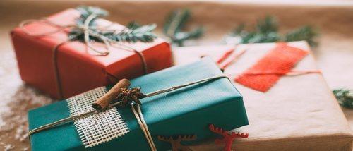 Consejos para ahorrar con los regalos de Navidad