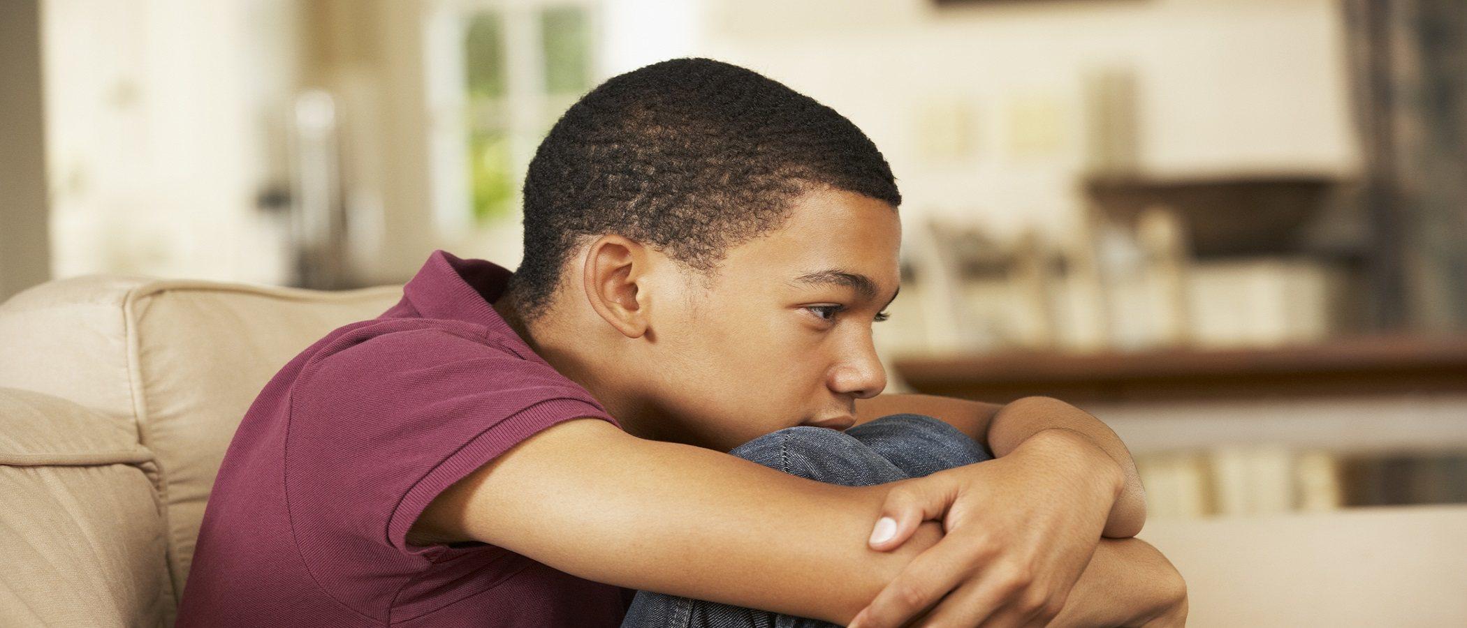 Señales de que tu hijo adolescente tiene demasiadas responsabilidades