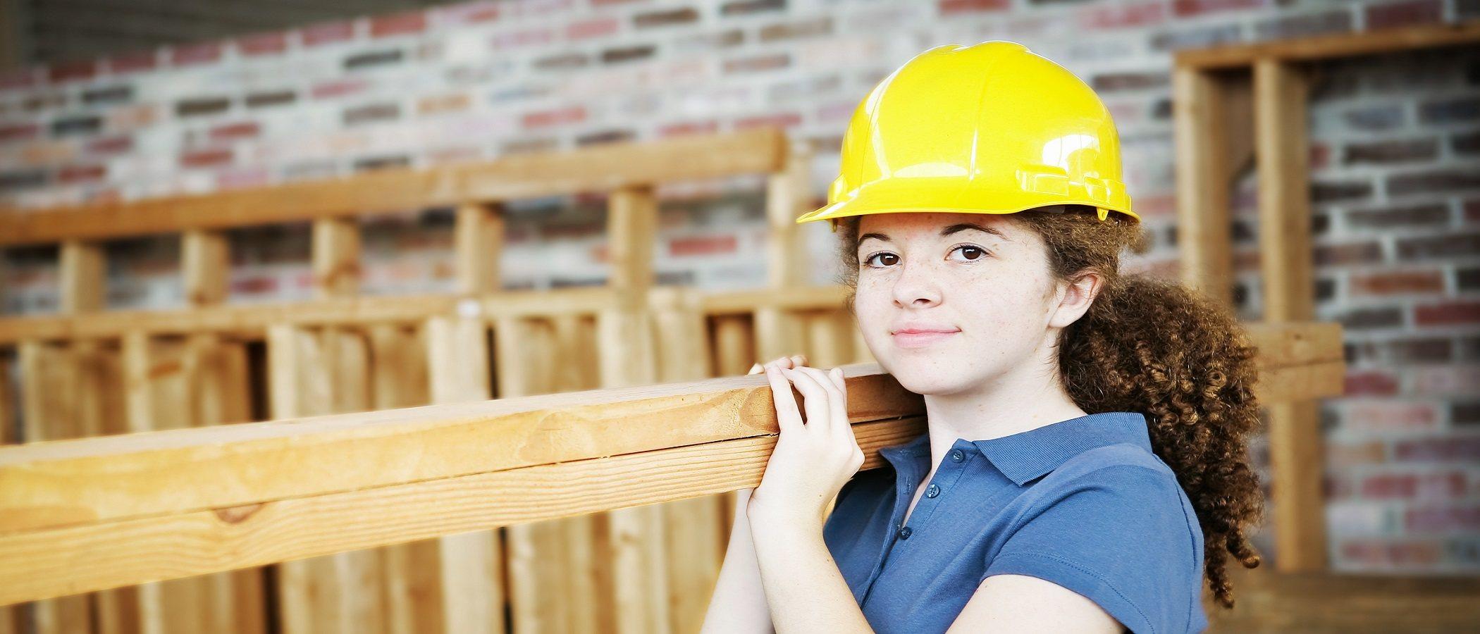 Pros y contras del trabajo en los adolescentes