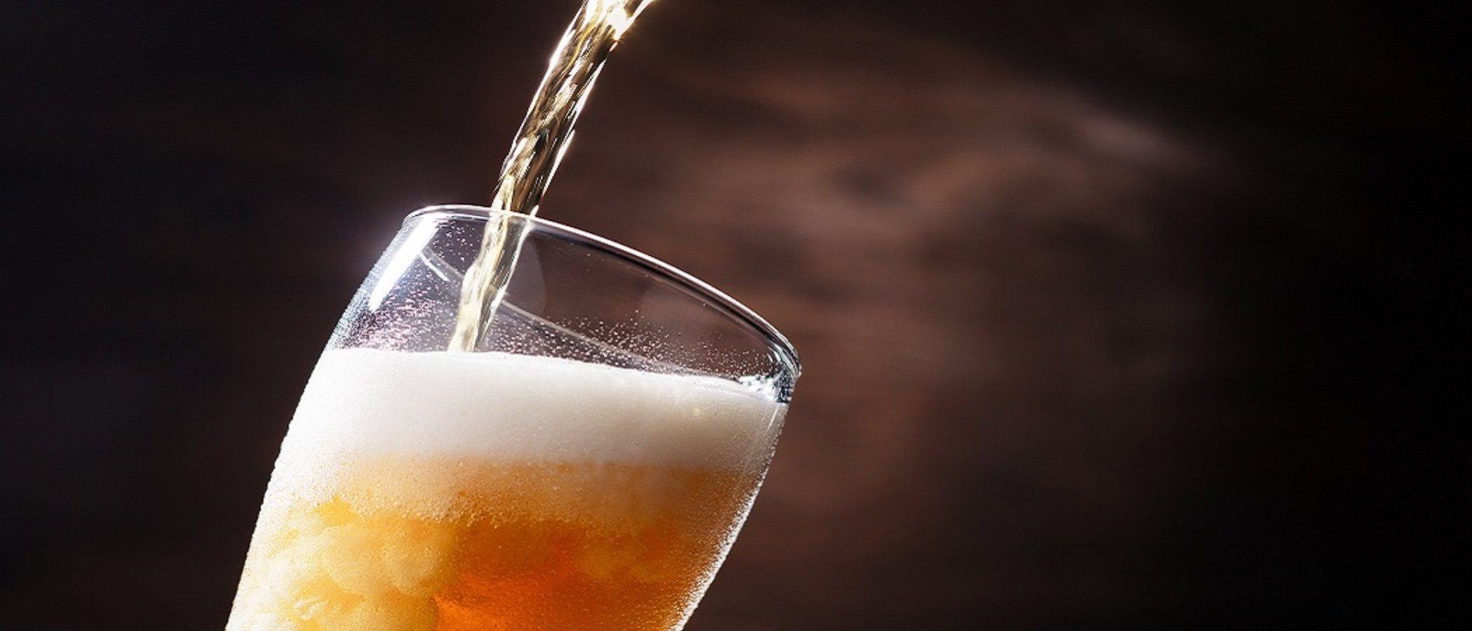Los efectos del alcoholismo parental en los niños