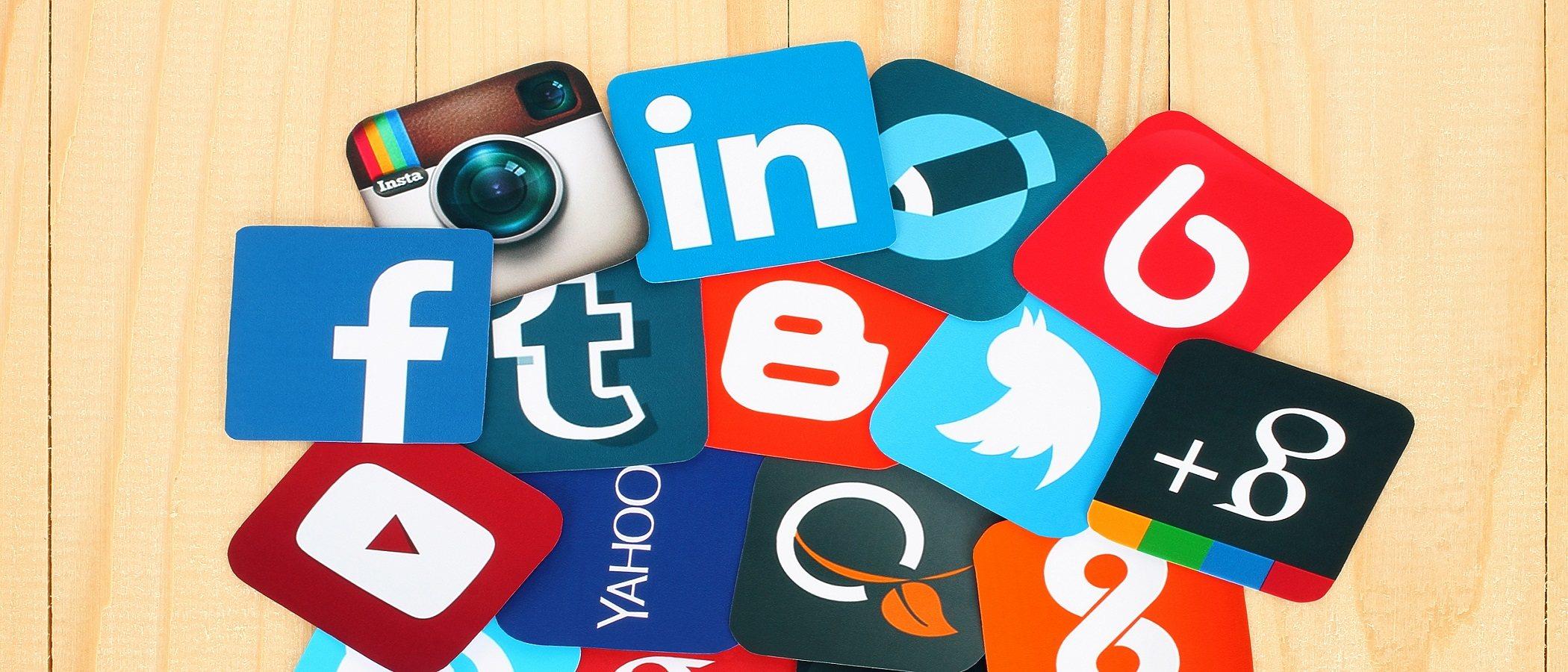 Cómo actuar si intentan avergonzar tu maternidad en redes sociales