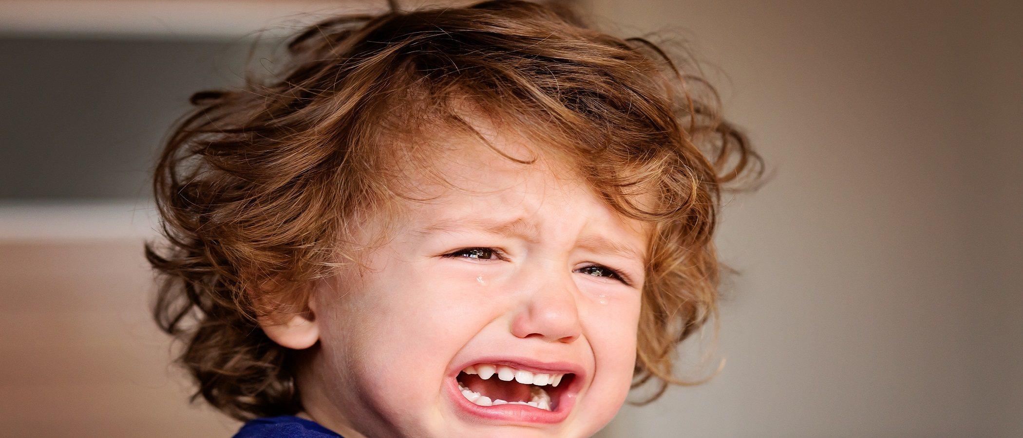 Trastornos de comportamiento disruptivo en los niños