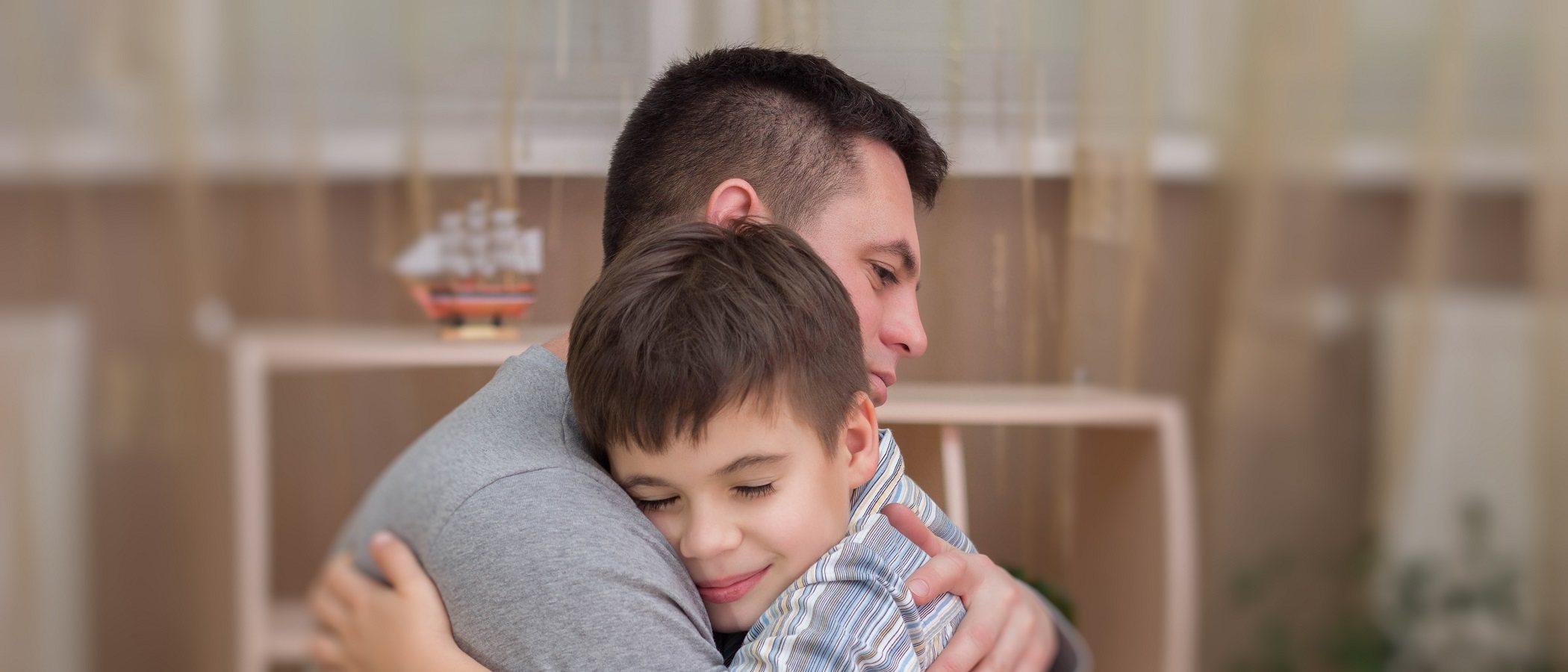 Habilidades de afrontamiento familiares