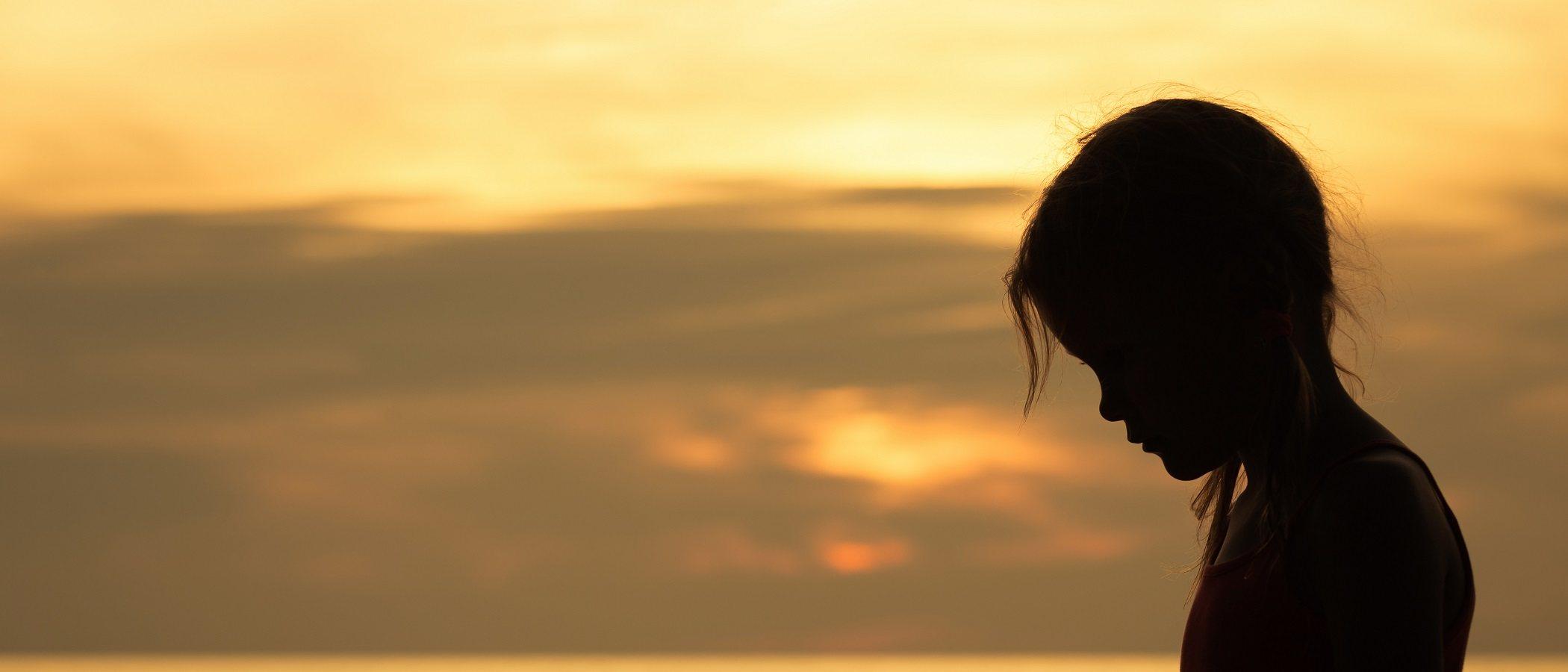 ¿Te acusan de abuso infantil y es mentira? Qué puedes hacer al respecto