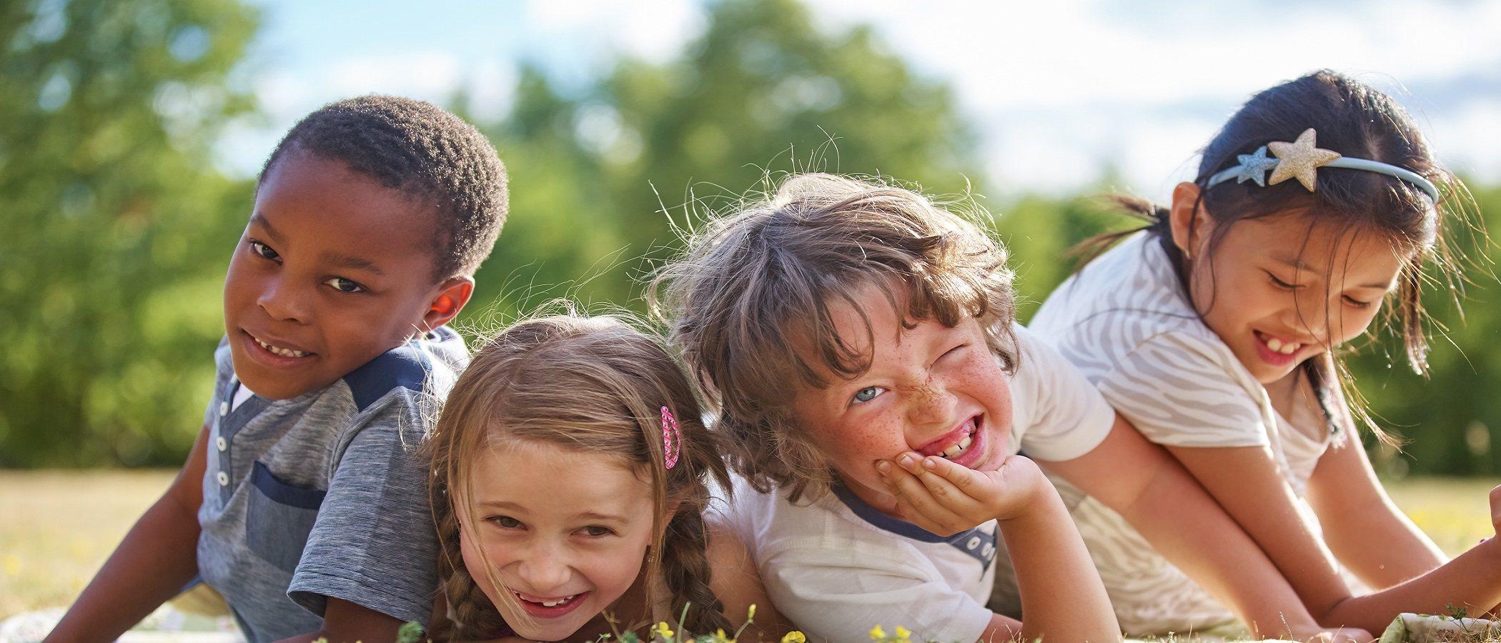 23 refranes divertidos para niños