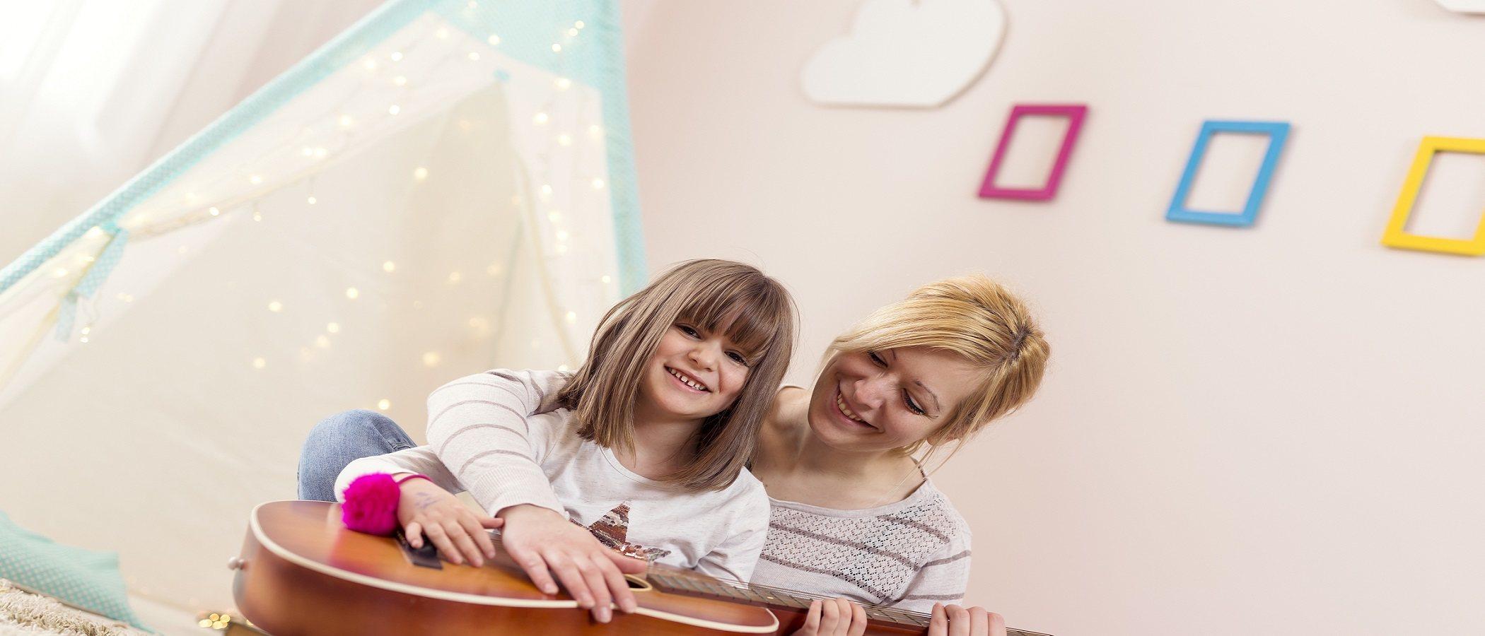 Canciones infantiles populares en español