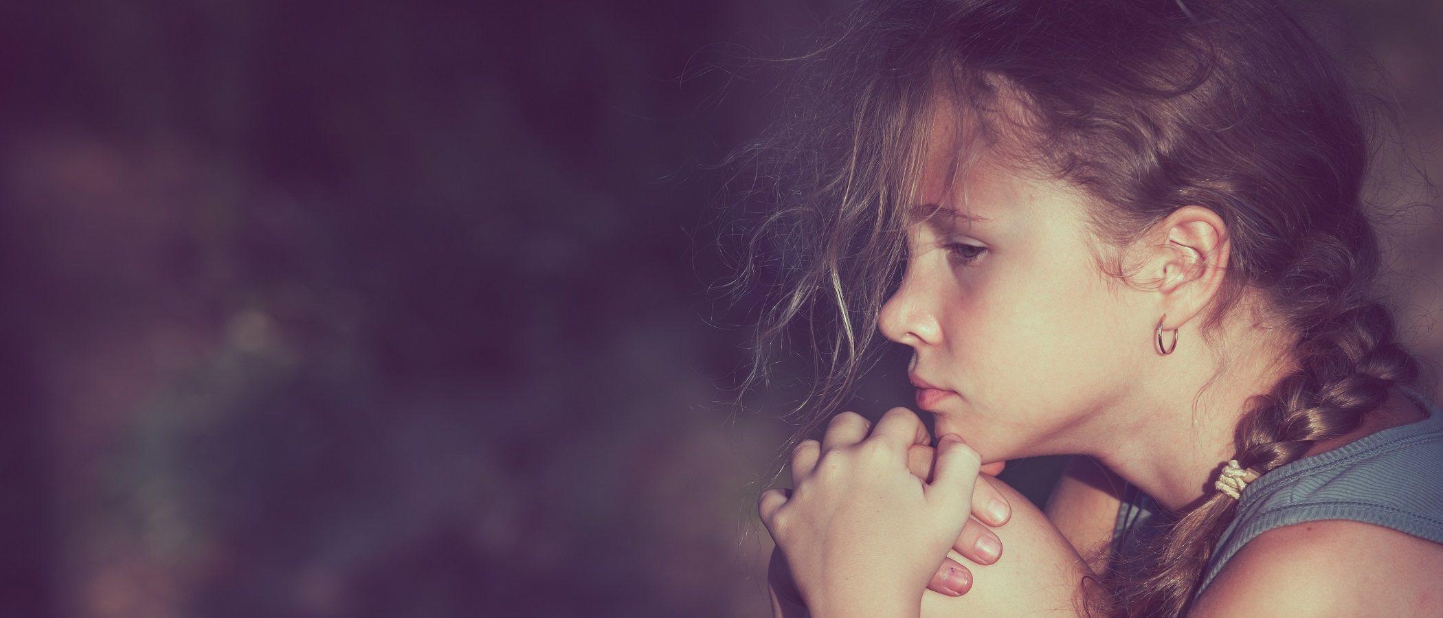 Guía para manejar el estrés y la ansiedad en los niños