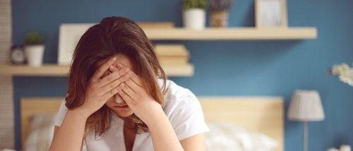 Cómo solucionar un conflicto marital o una mala racha