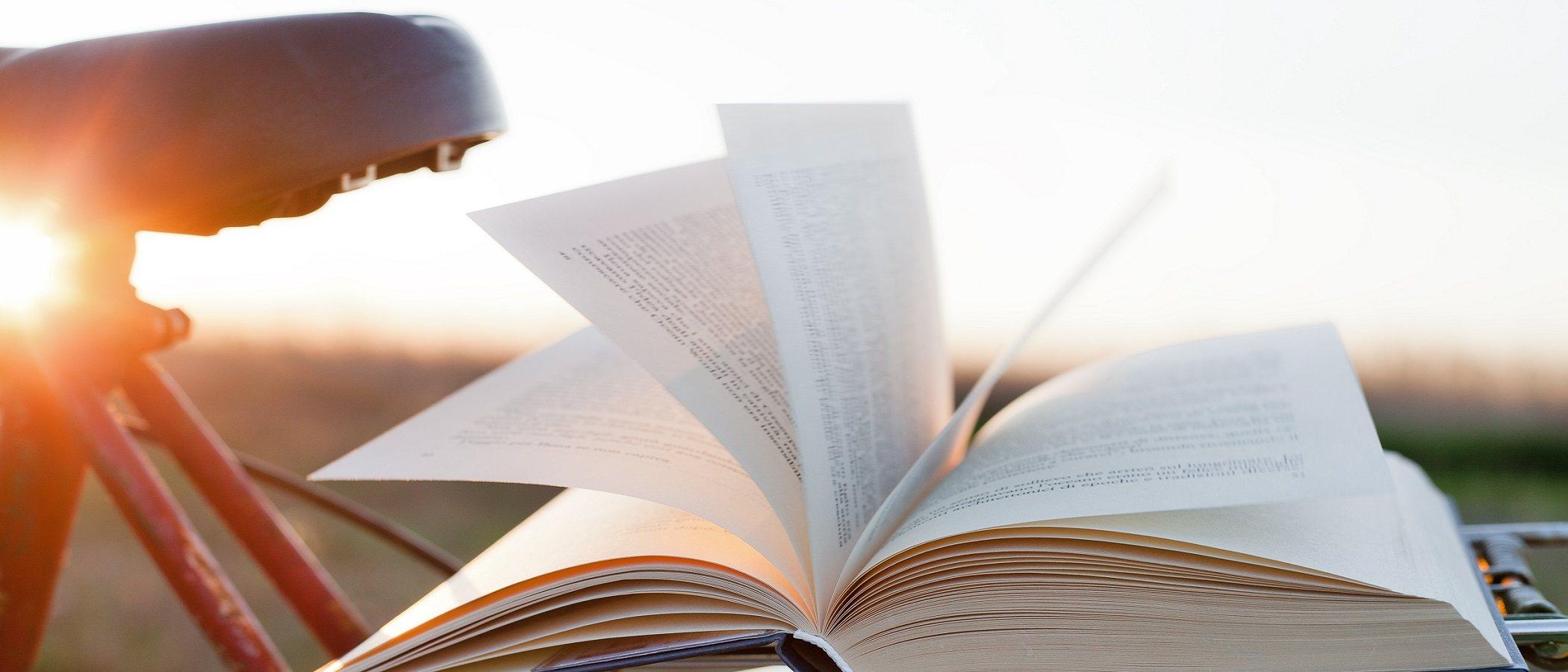 Libros para enganchar a la lectura a los adolescentes