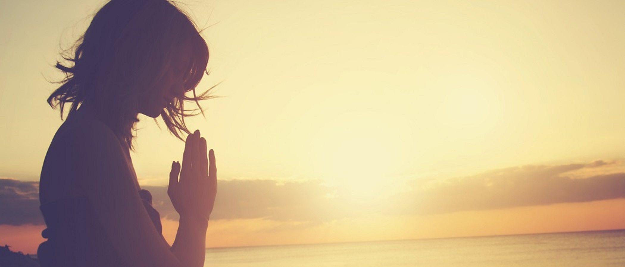 Cómo incorporar mindfulness o atención plena en la vida familiar