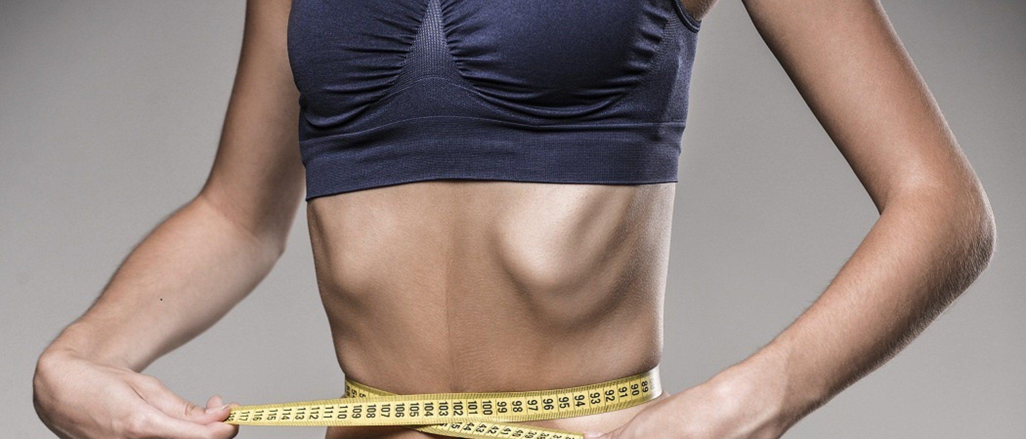 Mitos sobre los adolescentes y los trastornos de alimentación