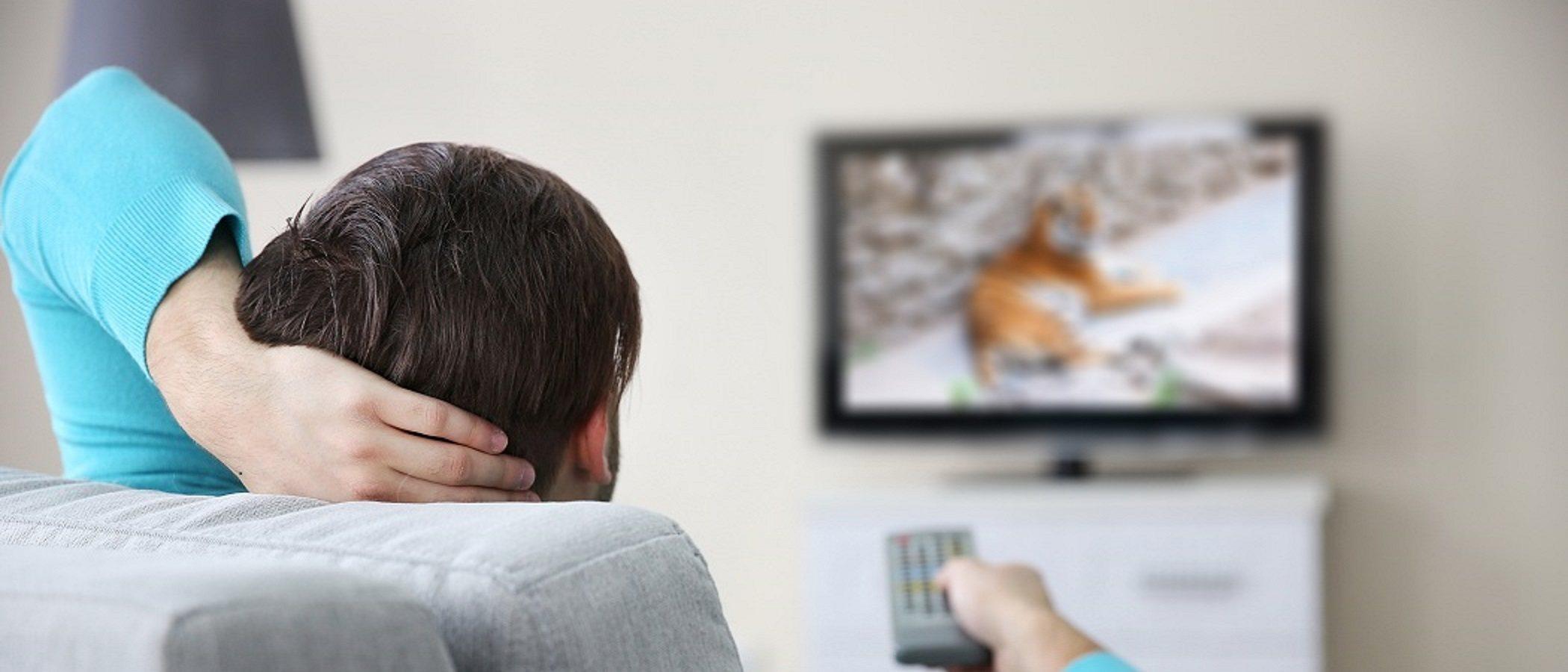 Las mejores series de televisión para adolescentes