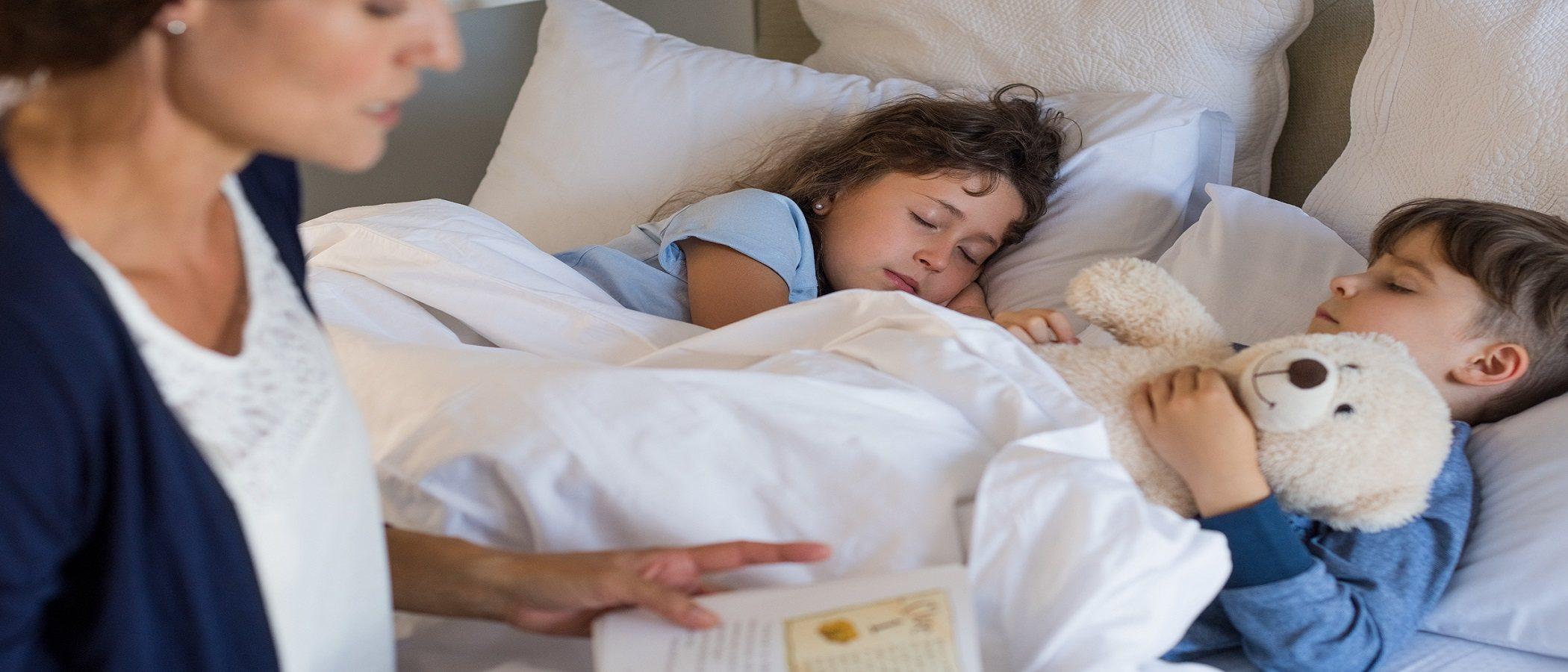 """Libros infantiles que enseñan a decir """"te quiero"""" a los niños"""