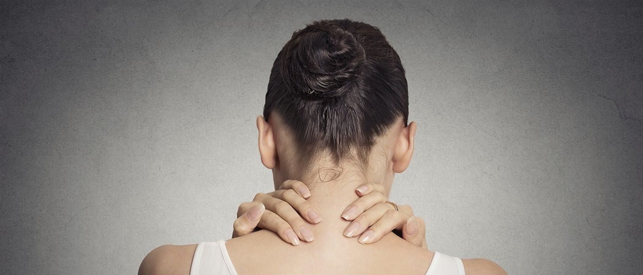 Ser padre o madre con una enfermedad crónica