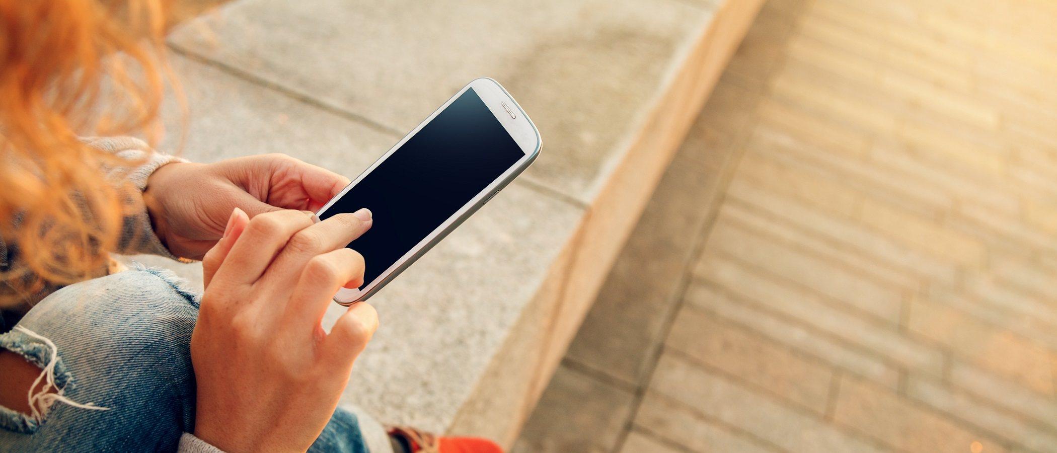 Las nuevas tecnologías y la educación en adolescentes