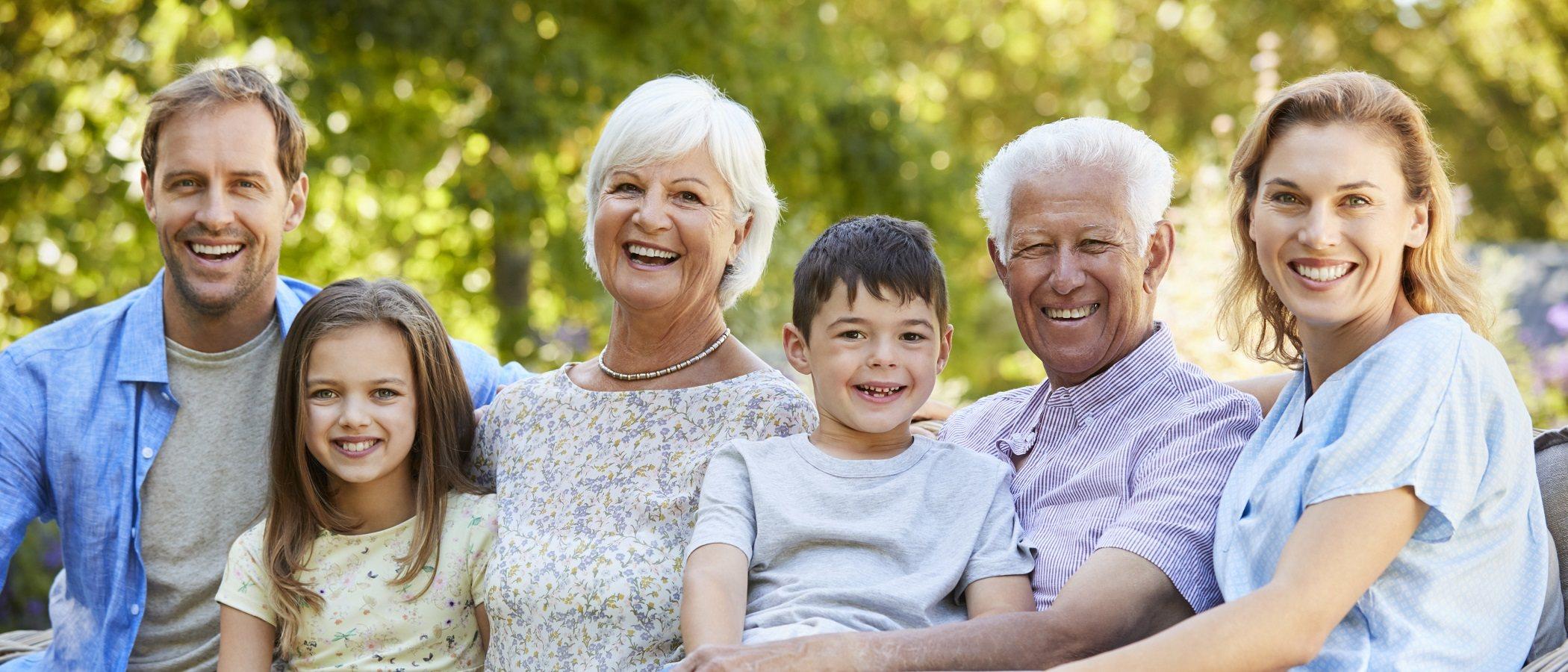 Qué hacer si a tus padres no les gusta tu pareja