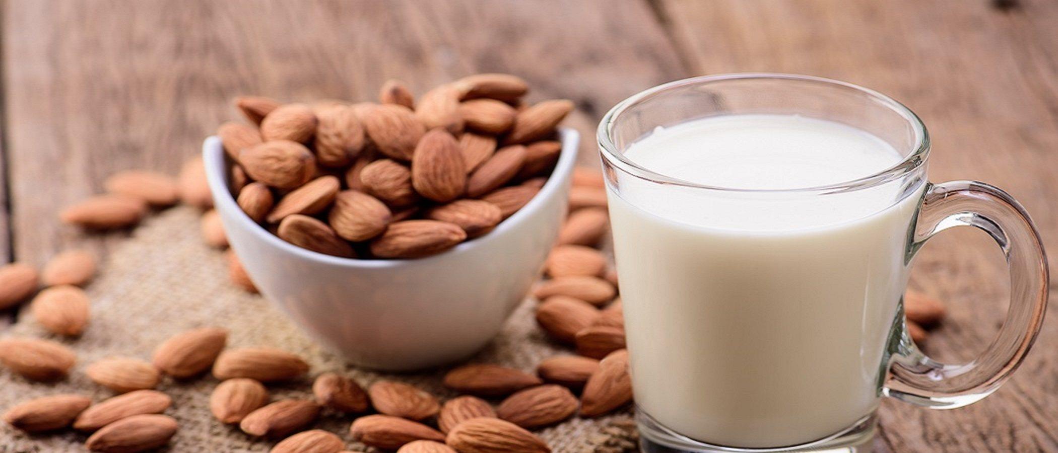 Alimentos para acelerar el crecimiento de niños desnutridos