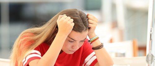 Qué hacer si tu hijo adolescente no respeta tu autoridad
