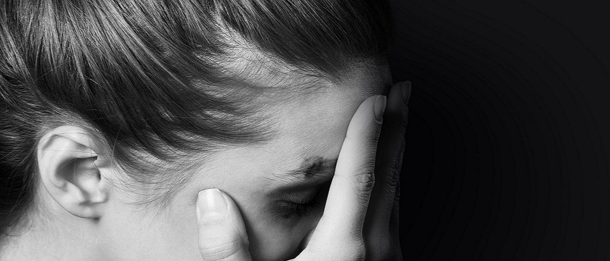 Señales de alerta del suicidio postparto