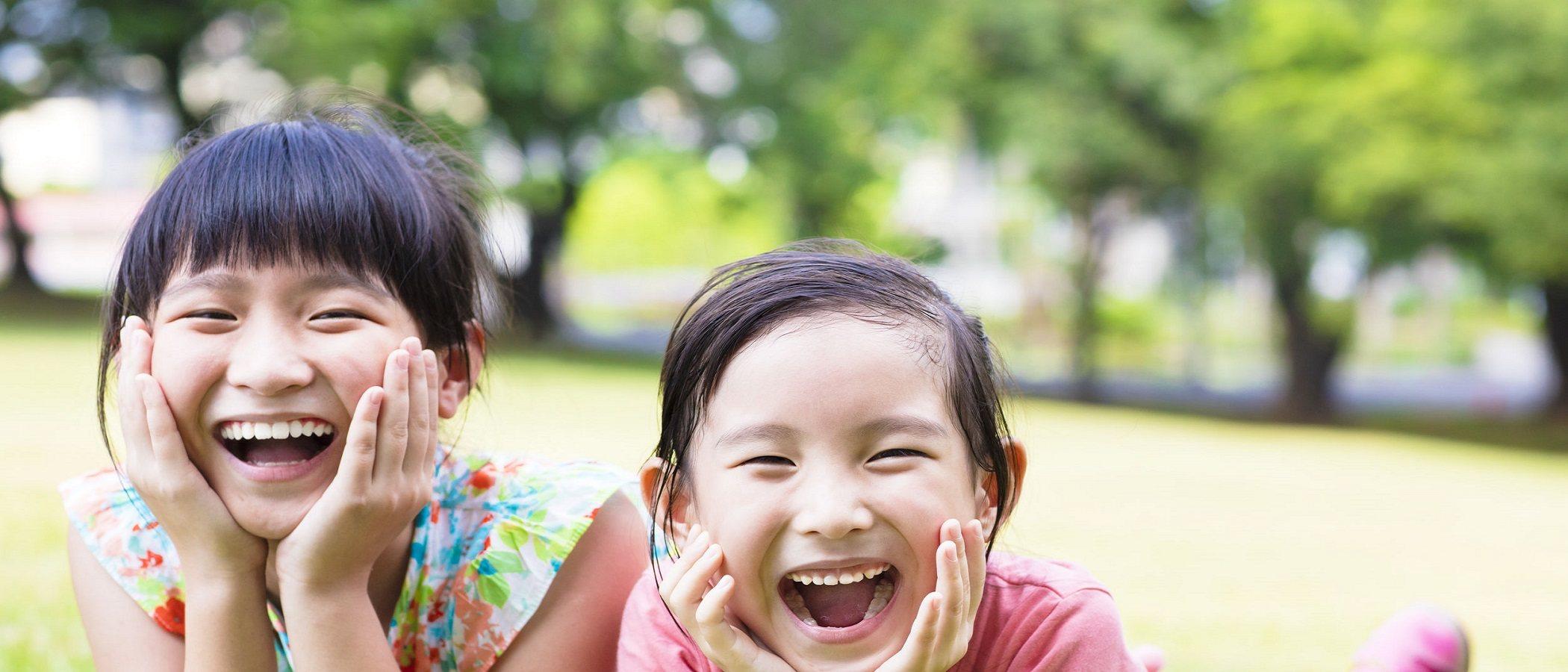 Qué es la oratoria y cómo beneficia a los niños
