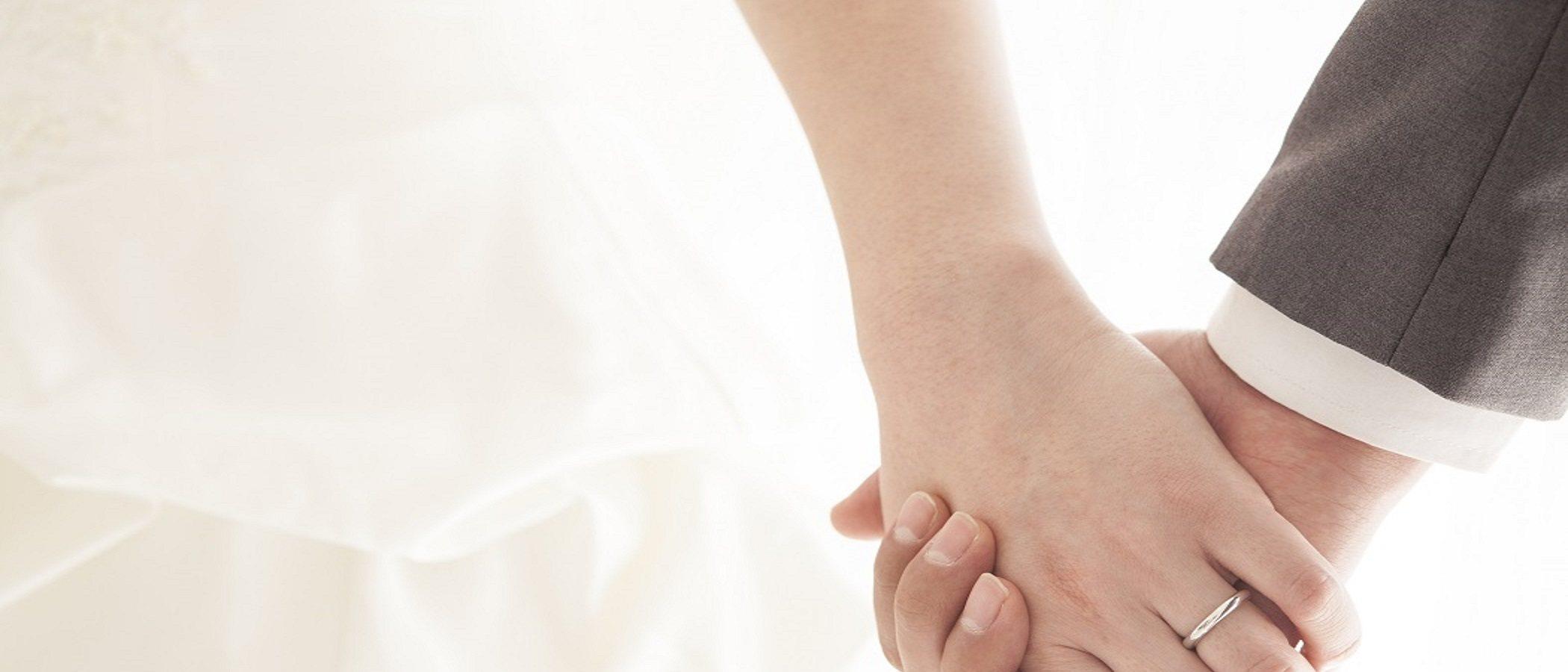 Las capitulaciones matrimoniales, ¿qué son?