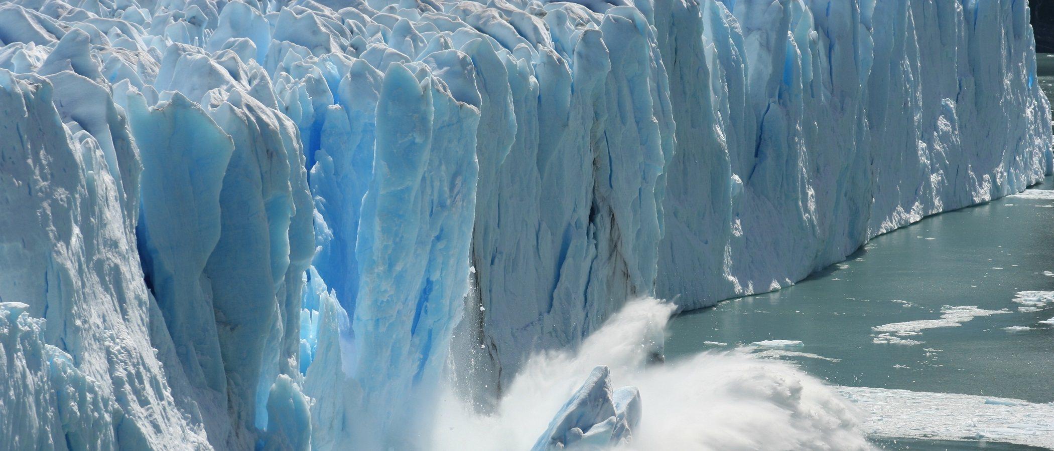 Cómo explicar a los niños el cambio climático