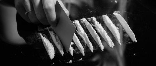Consecuencias del abuso de drogas en adolescentes