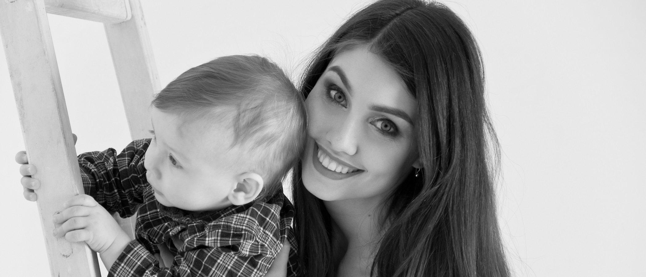 Tu estilo de crianza afectará a las relaciones íntimas de tus hijos