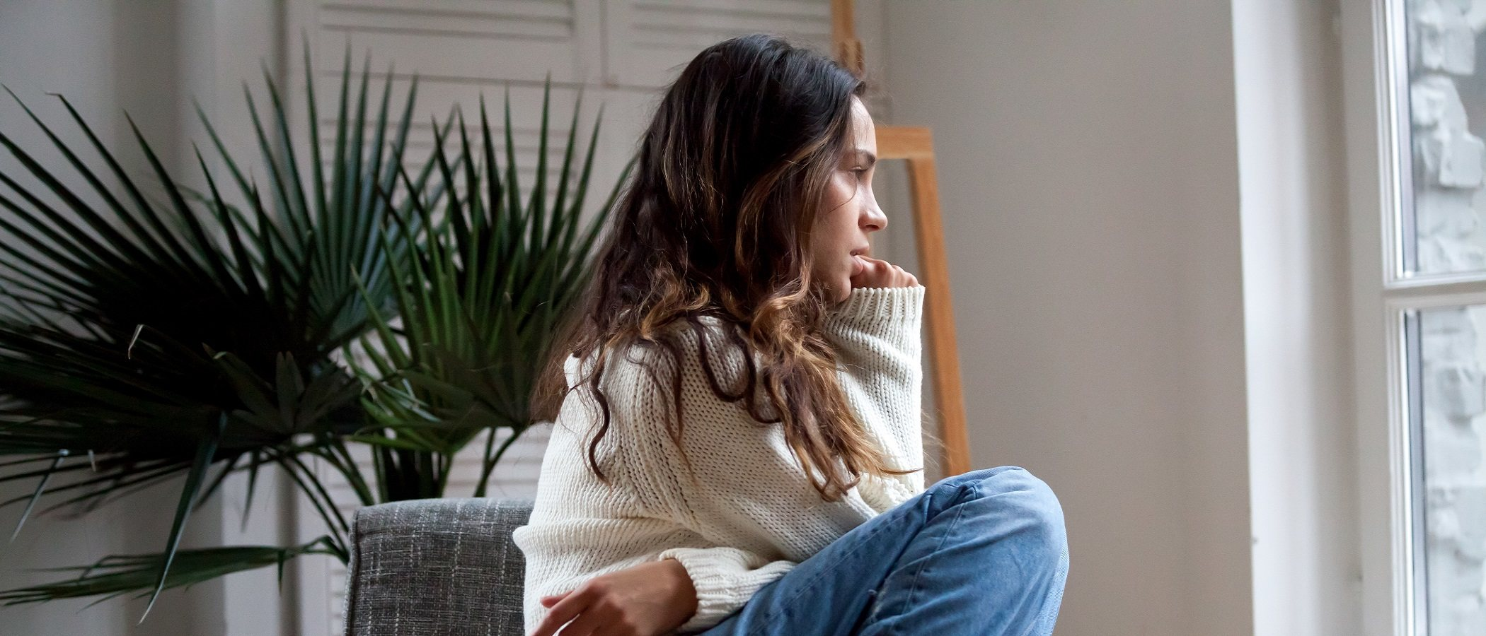 Trastornos de ansiedad y de depresión en los adolescentes