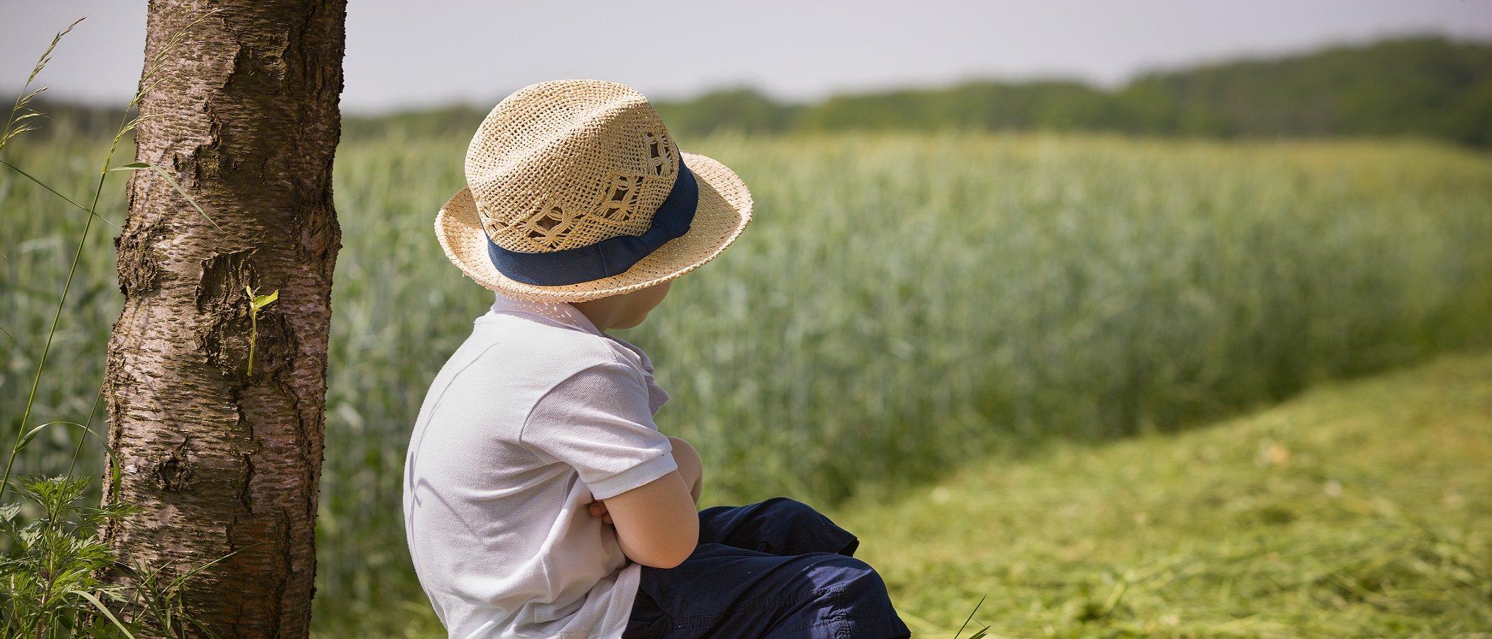 Cómo recuperar a tus hijos después de una alienación parental