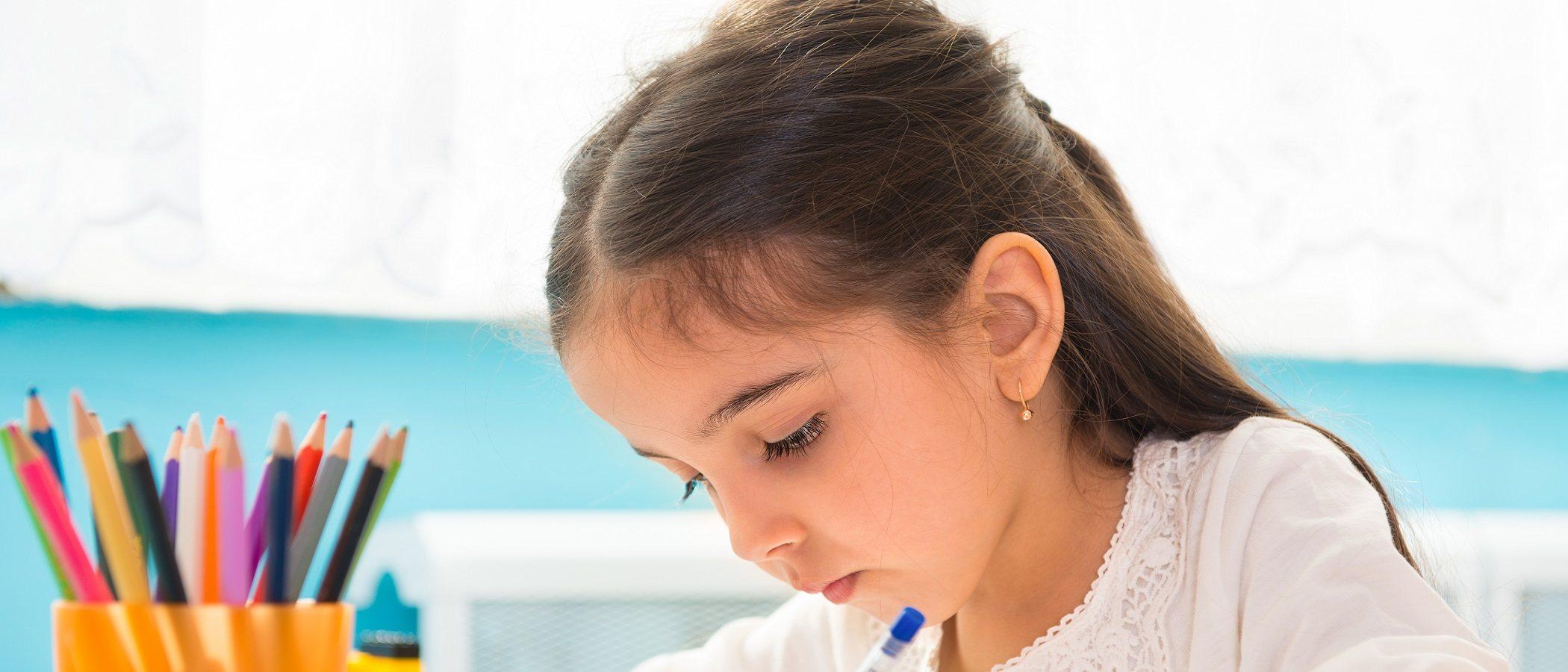 ¿Son importantes las técnicas de estudio en la secundaria?