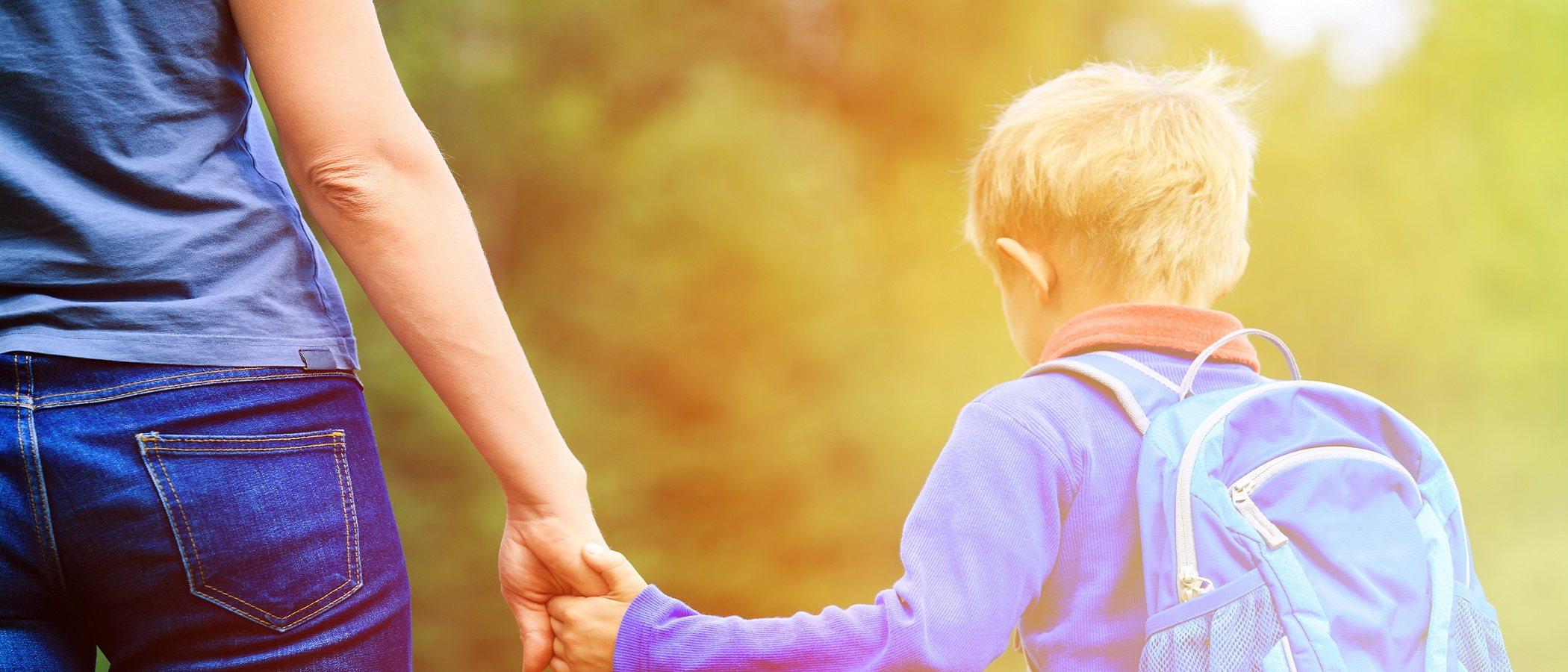 Si mi hijo no me escucha porque no quiere, ¿tengo que castigarle?