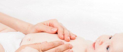 Piel con piel con papá: el primer contacto más importante