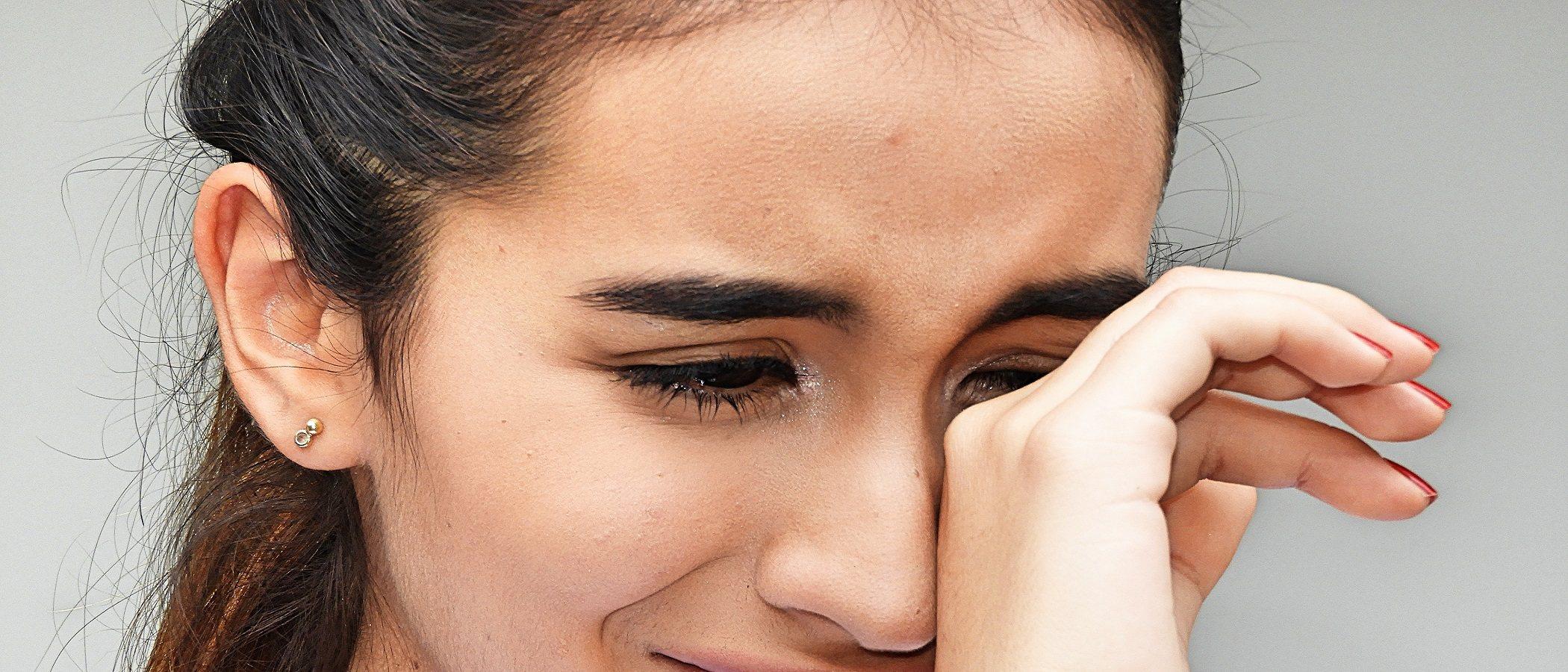Cómo ayudar a un adolescente que ha tenido un colapso emocional