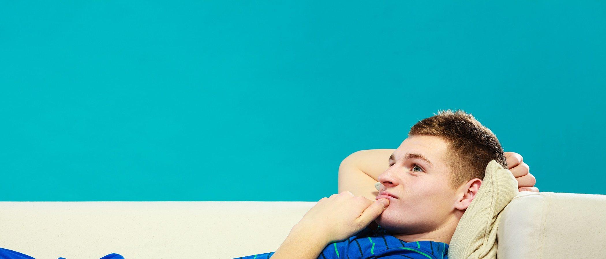 Adolescencia y estereotipos; ¿cómo les afecta?