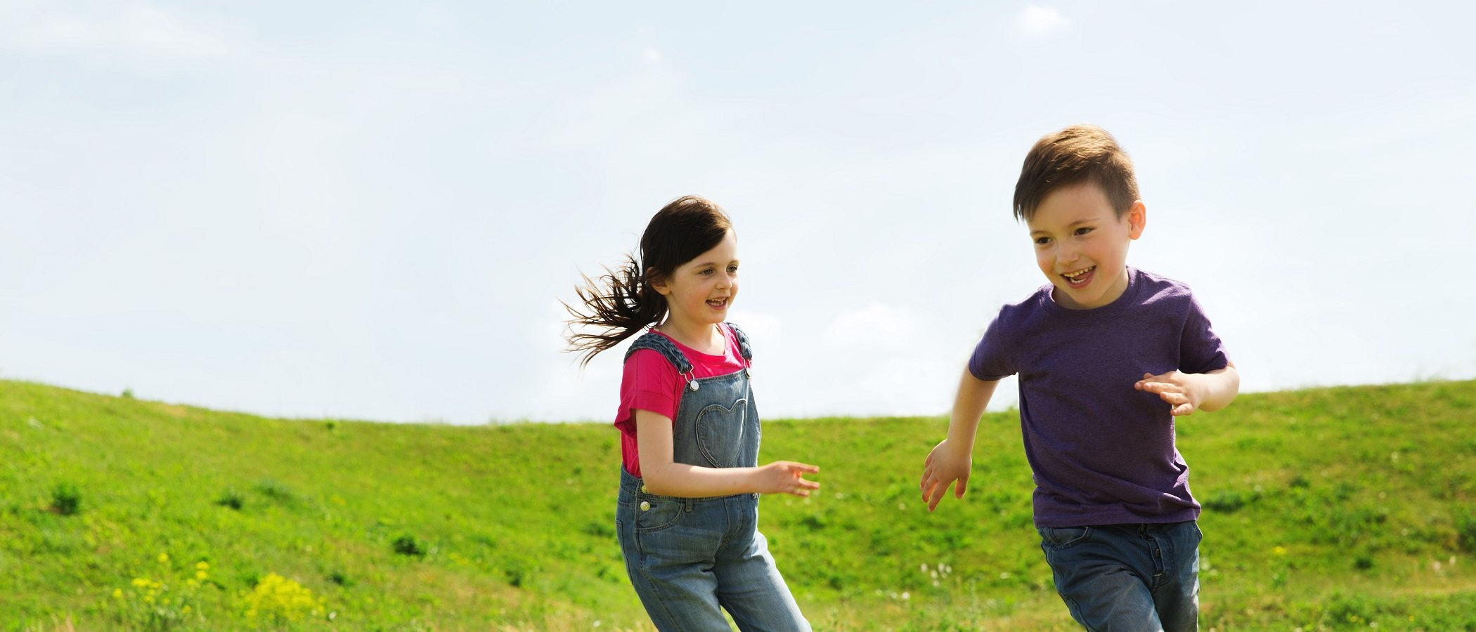 El ejercicio mejora el aprendizaje en los niños