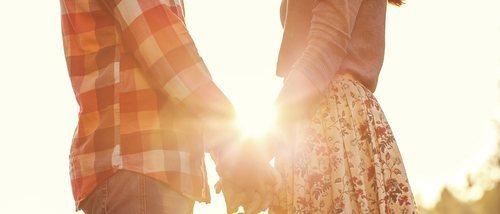 Límites adecuados para parejas adolescentes