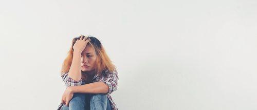 Trastorno de la ira en adolescentes