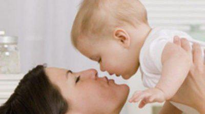 Ser madre soltera por elección