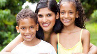 Tu hijo es adoptado: cuándo y cómo decírselo